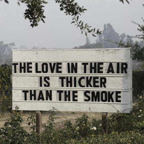 donate-love-in-the-air-thicker-than-the-smoke