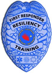 First Responders Resiliency Inc.