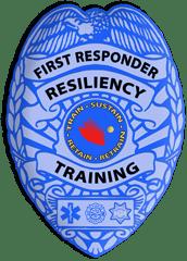 ResiliencyTrainingLogo-Black