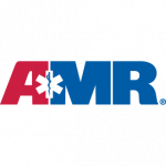 American Medical Response, Inc. Emergency medical services company