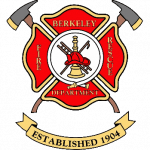 Berkeley Fire Department