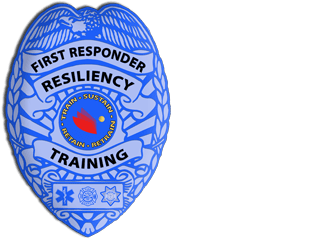 First Responders Resiliency, Inc.